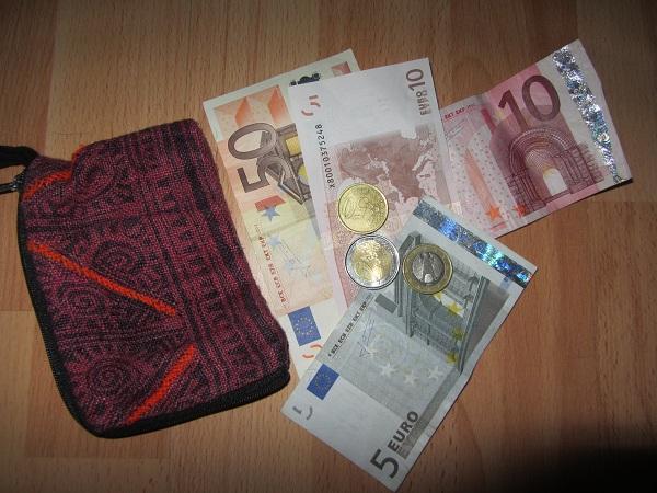Cost Barcelona