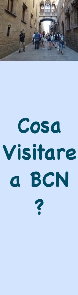 bcn ad