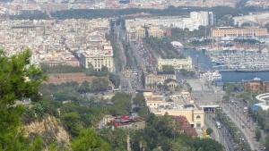 view bcn