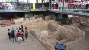 centro cultural bcn