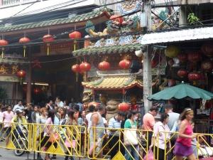 China Town BKK