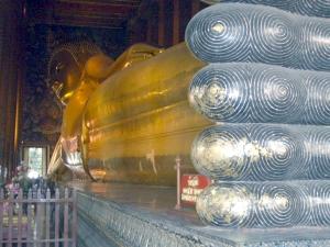 Wat Pho BKK