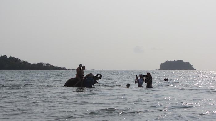 islands thailand