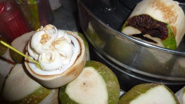 coco ice cream khaosan bangkok