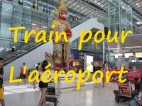 airport train bkk