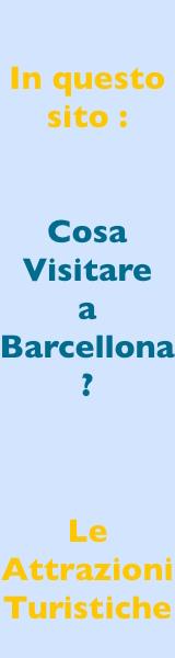visit ad