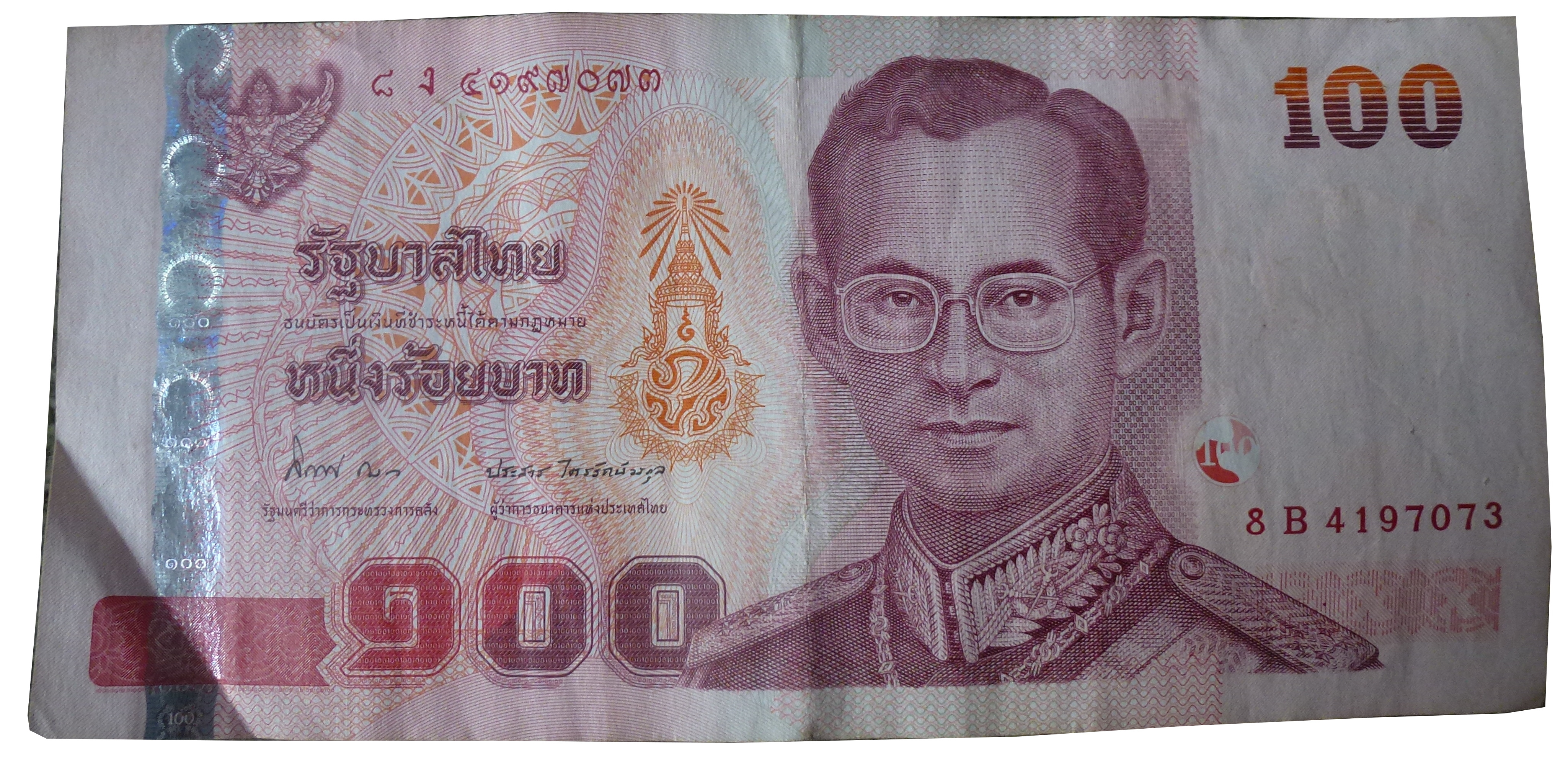 How Much Does It Cost To Visit Bangkok