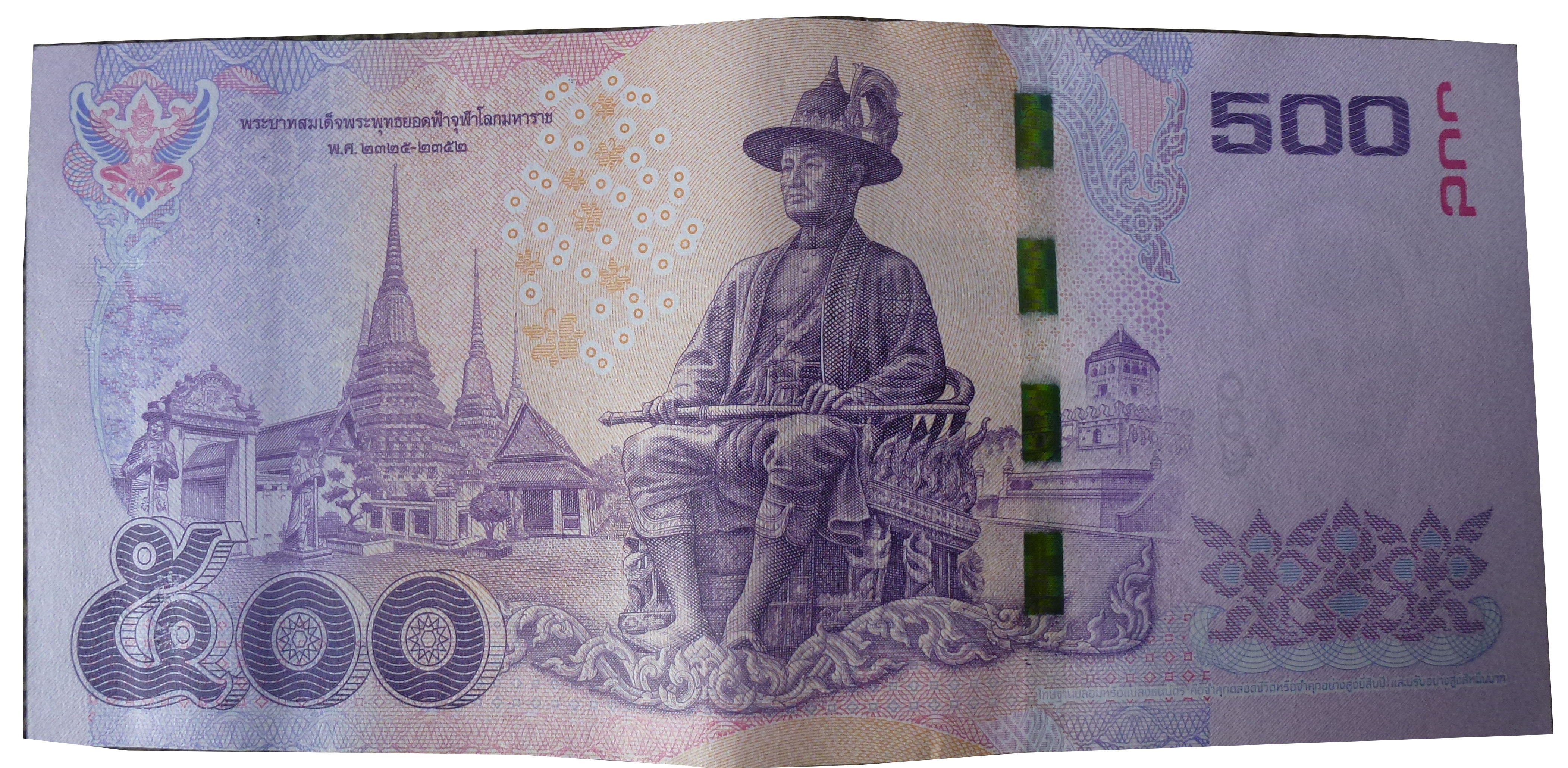 How Much Does It Cost To Visit Vietnam